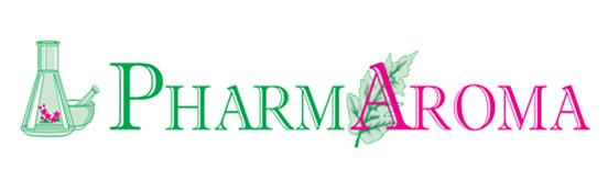 Pharma Aroma
